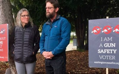 Father of Mukilteo shooting victim urges lawmakers to ban assault weapons